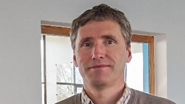Michael Kantert